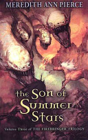 The Son of Summer Stars