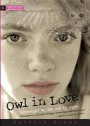 Owl in Love