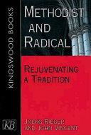 Methodist and Radical