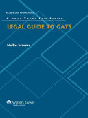 Legal Guide to GATS