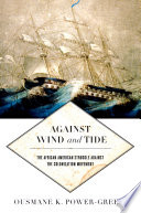 Against Wind And Tide PDF