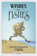 Wishes for Fishes Pdf/ePub eBook