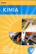 Kimia SMA/MA Kls X (Diknas)