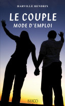 Le Couple, mode d'emploi Pdf/ePub eBook