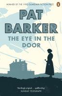 The Eye in the Door Pdf/ePub eBook