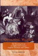 Designing Women [Pdf/ePub] eBook