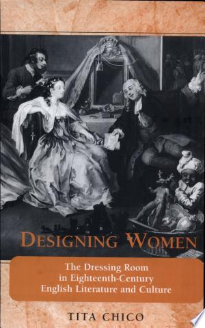 Download Designing Women Free Books - Dlebooks.net
