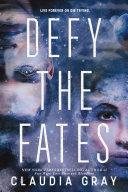 Defy the Fates [Pdf/ePub] eBook