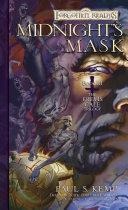 Midnight's Mask Pdf/ePub eBook