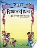 More Borderlines