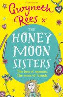 The Honeymoon Sisters [Pdf/ePub] eBook