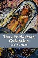 The Jim Harmon Collection