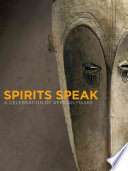 Spirits speak