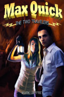 Pdf Max Quick: The Two Travelers
