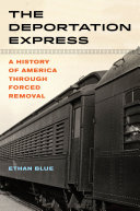 The Deportation Express