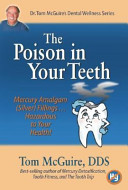 The Poison in Your Teeth