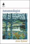 Autumnologist