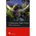 Books - A Midsummer Nights Dream (Without Cd) | ISBN 9781405087278