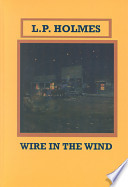 Wire in the Wind