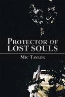 Protector of Lost Souls [Pdf/ePub] eBook