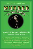 Murder in the Rough Pdf/ePub eBook