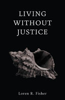 Living without Justice ebook