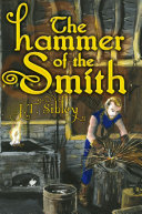 The Hammer of the Smith