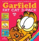 Garfield Fat Cat 3 Pack  17