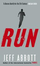 Pdf Run