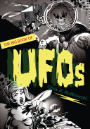 Pdf The Big Book of UFOs Telecharger