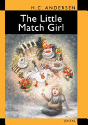 Pdf The Little Match Girl