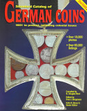 Standard Catalog of German Coins