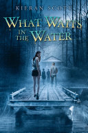 Pdf What Waits in the Water