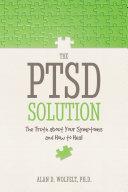 The PTSD Solution [Pdf/ePub] eBook