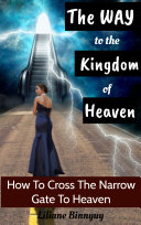 The Way to the Kingdom of Heaven
