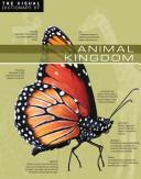 The Visual Dictionary of Animal Kingdom   Animal Kingdom