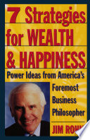 7 Strategies For Wealth Happiness
