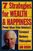 Pdf 7 Strategies for Wealth & Happiness