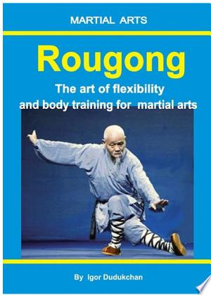 Download Rougong Books - RDFBooks