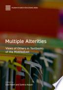 Multiple Alterities