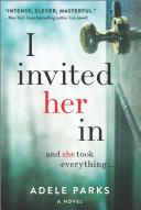 Pdf I Invited Her In