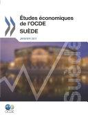 Pdf Études économiques de l'OCDE : Suède 2011 Telecharger