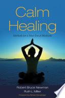 Calm Healing
