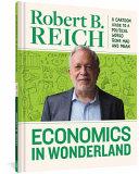 Economics in Wonderland