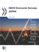OECD Economic Surveys: Japan 2011