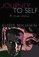Journey to Self  A true story