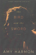 The Bird and the Sword image