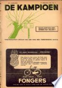 17 feb 1940