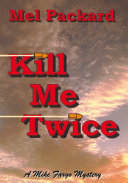 Kill Me Twice [Pdf/ePub] eBook