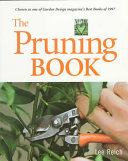 Pdf Pruning: An Illustrated Guide